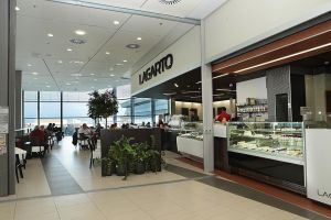 EMPORIO BY LAGARTO CENTRAL MOST